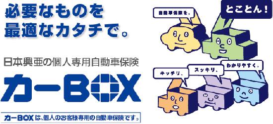 index001.jpg
